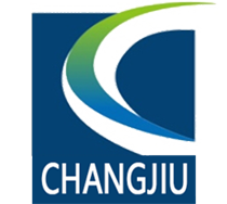 Weifang Changjiu International Trading Co., Ltd.