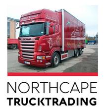 Northcape trucktrading