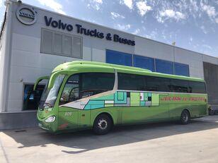VOLVO B9R IRIZAR I6 coach bus