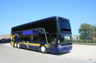 VAN HOOL TD924 Astromega double decker bus