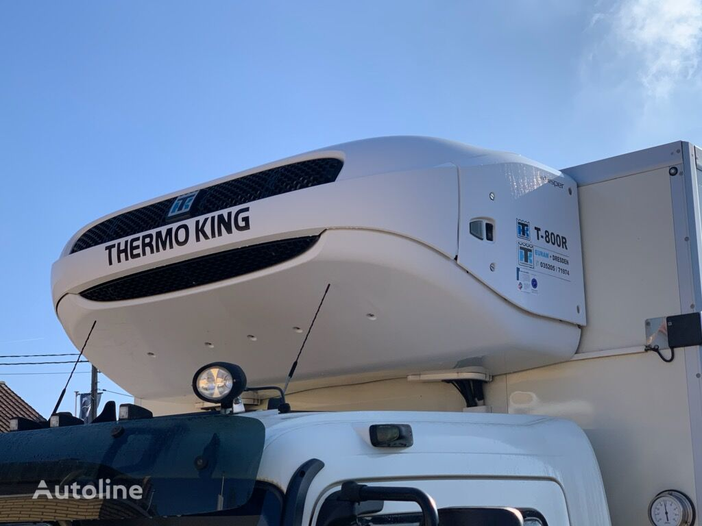 THERMO KING - T 800R refrigeration unit