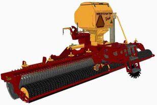 new Vredo VREDO DZ 358.07.5 AT pneumatic precision seed drill
