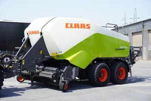 CLAAS Quadrant 3200 RC , 1.2-0.7m , tandem , 6 UNITS  round baler