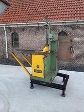 DeWALT sawmill