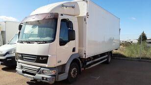DAF LF45.220 box truck