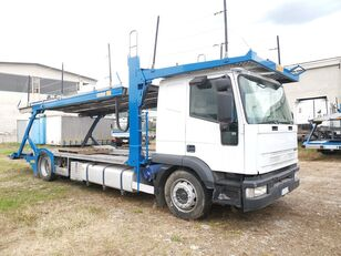 IVECO 190E35 BISARCA 5 POSTI  car transporter