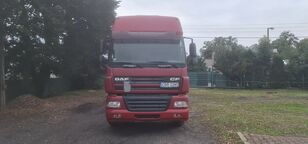 DAF CF 85 460 chassis truck