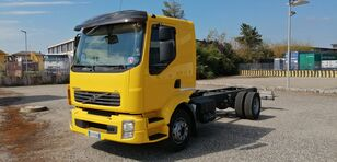VOLVO FL280 4X2 chassis truck