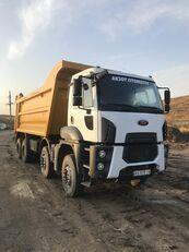 FORD Trucks 4142D в Лизинг dump truck